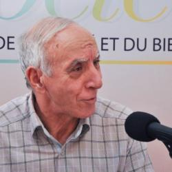Interview du Docteur Laraba -  MALADIES AUTO-IMMUNES